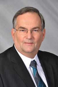 Perry E. Frenzel, P.E., P.P.