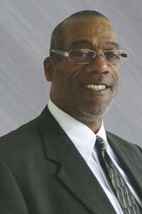 Ronald E. Nichols